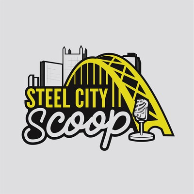Steel City Scoop