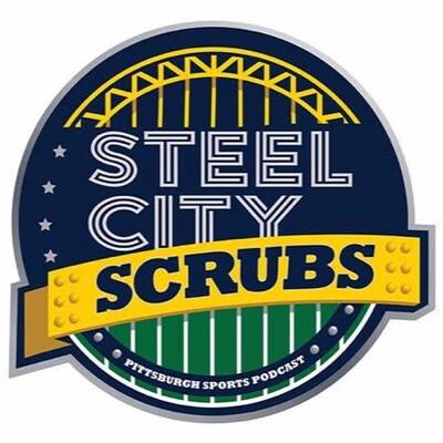 Steel City Scrubs