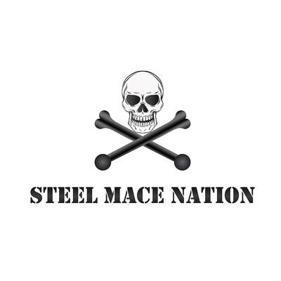Steel Mace Nation