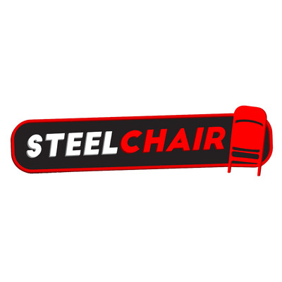SteelChair Wrestling Magazine
