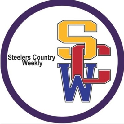 Steelers Country Weekly