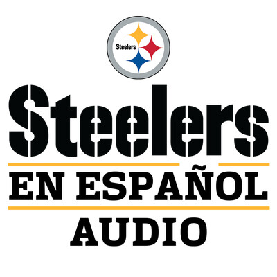Steelers En Español Podcast (Pittsburgh Steelers)