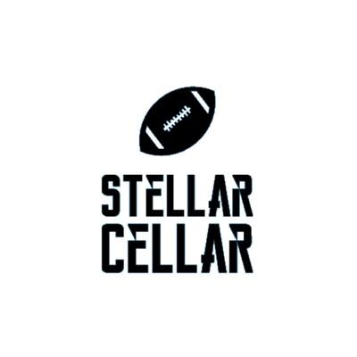 Stellar Cellar Podcast