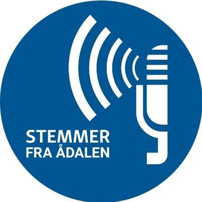 Stemmer fra Ådalen