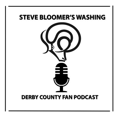 Steve Bloomer's Washing