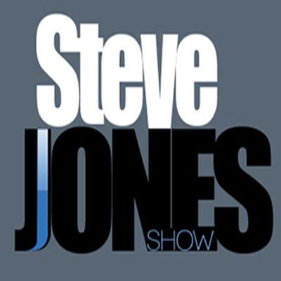 Steve Jones Show