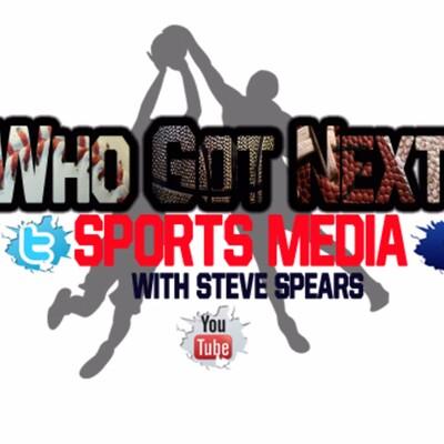 Steve Spears Show
