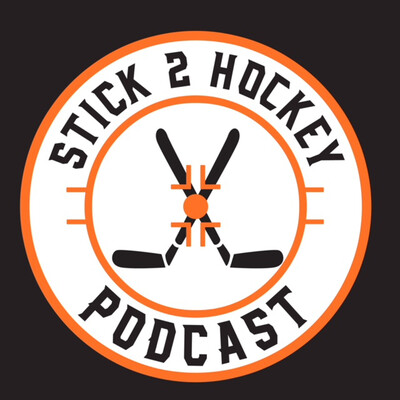 Stick 2 Hockey