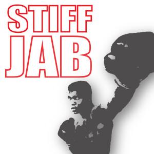 Stiff Jab