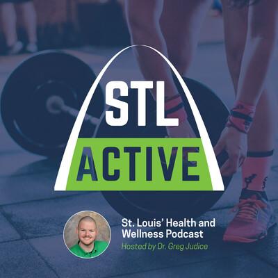 STL Active