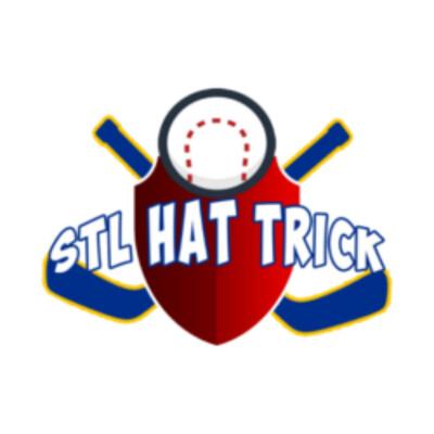 STL Hat Trick St. Louis Cardinals Podcast