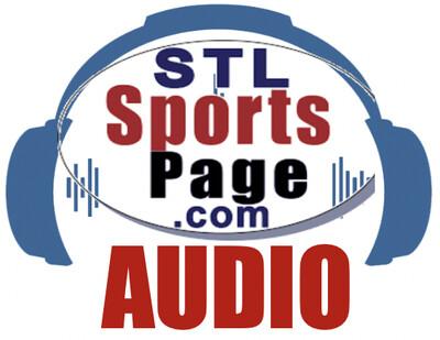 StLSportsPage.com