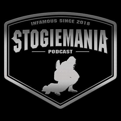 StogieMania Wrestling Podcast