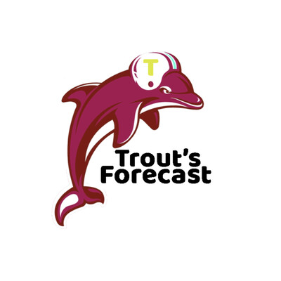 Trout's Forecast
