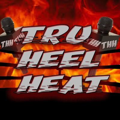 Tru Heel Heat