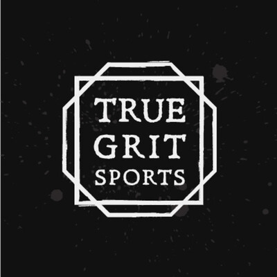 True Grit Sports