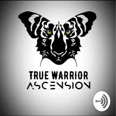True Warrior Audio