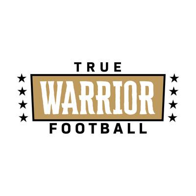 True Warrior Football