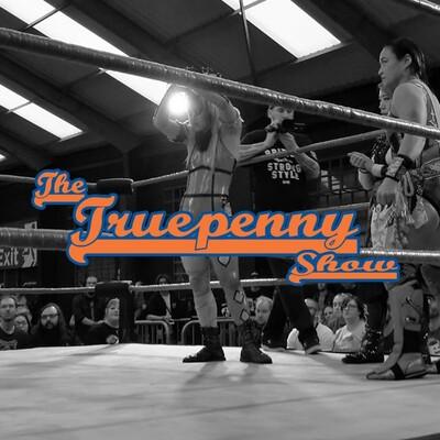 The Truepenny Show