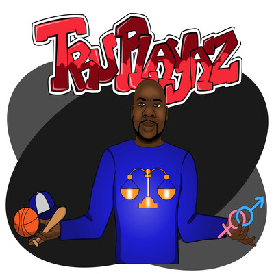 TruPlayaz Podcast