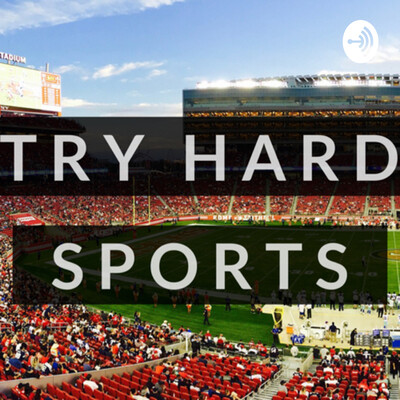 Try Hard Sports
