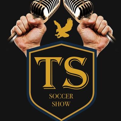 TS Soccer Show