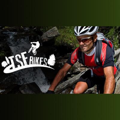 TSF - TSF Bikes - Podcast