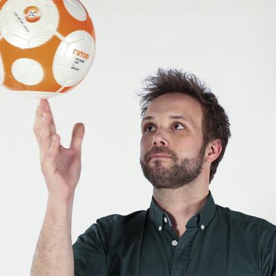 TSF - TSF Futsal - Podcast