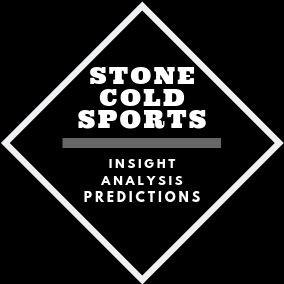 Stone Cold Sports Talk