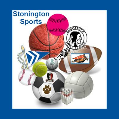 Stonington Sports