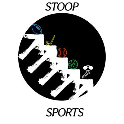 Stoop Sports