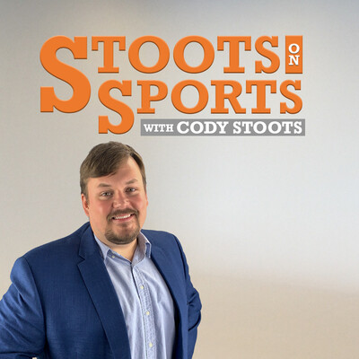 129: 03/22/2020 Stoots on Sports w/ Cody Stoots Hour 1