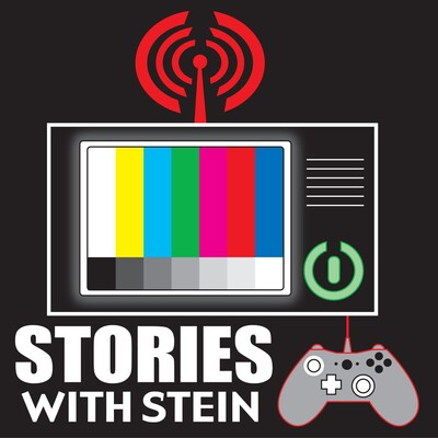 Stories with Stein