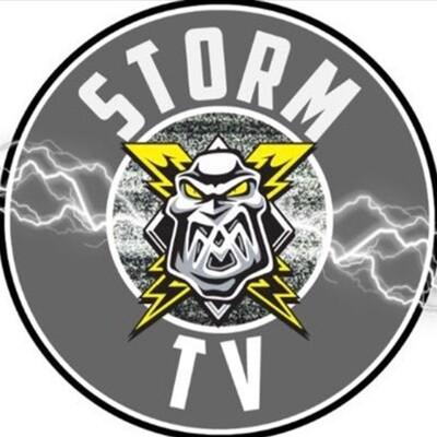 Storm TV