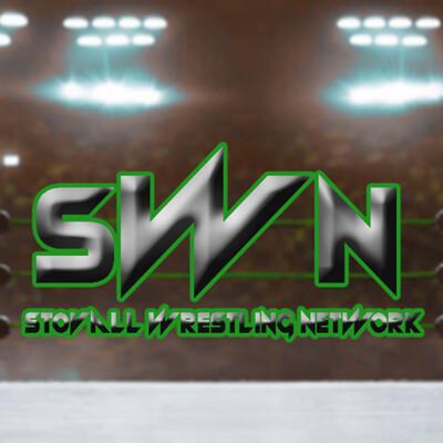 Stovall Wrestling Network