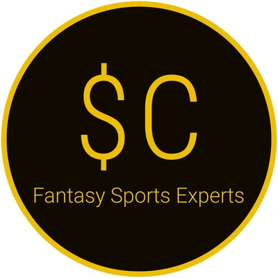 Straight Cash Fantasy Sports Experts