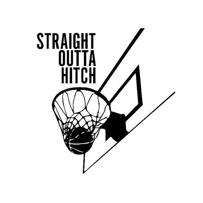 Straight Outta Hitch