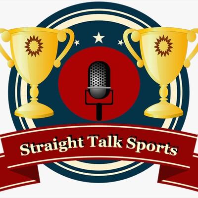 Straight Talk Sports