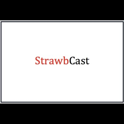 StrawbCast