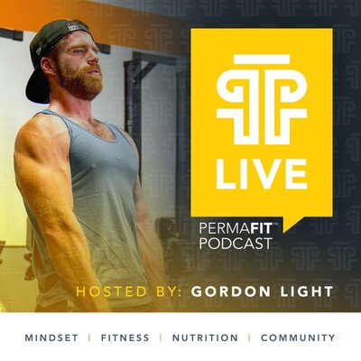 Strength of Body and Mind