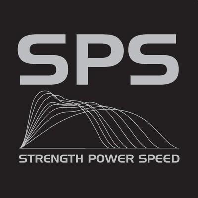 StrengthPowerSpeed.com