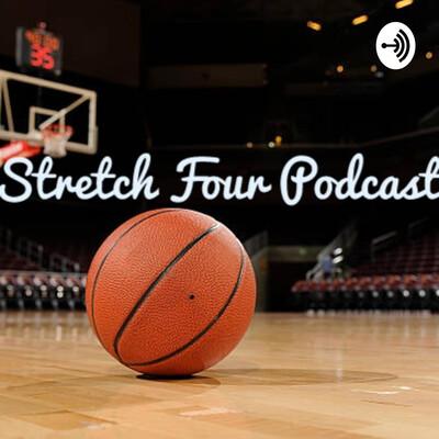 Stretch Four Podcast