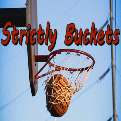 Strictly Buckets