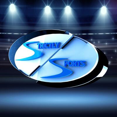 Strictly Sports