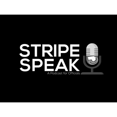 Stripe Speak