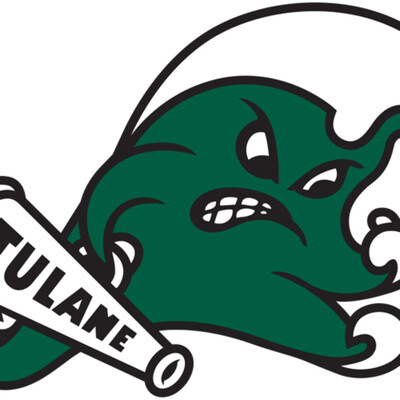 Tulane Fifth Quarter Podcast