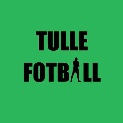 Tullefotball