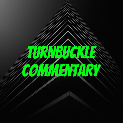 Turnbuckle Commentary