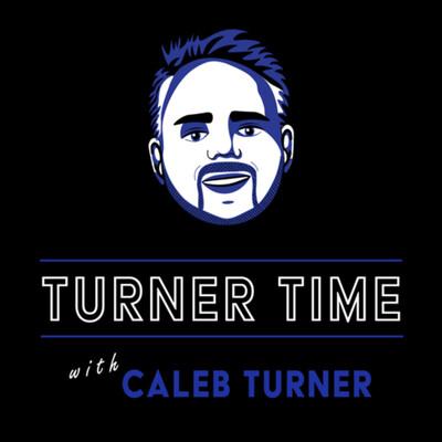 Turner Time