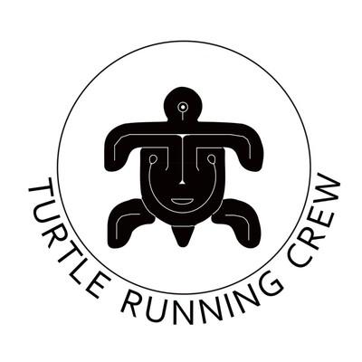 Turtle Running Crew